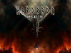 Image for Hardrada