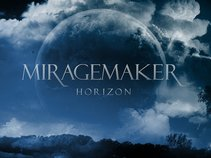 Mirage Maker