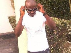 Image for T Dot Bumyaka Olatunde