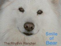 Rhythm Rancher