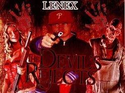 LeNeX