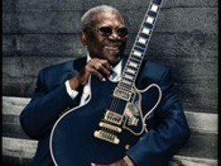 Image for BB King