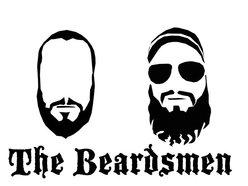 Image for The Beardsmen