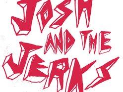 Josh & the Jerks