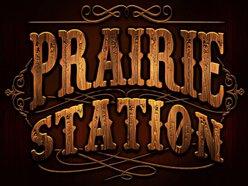 Image for Prairie Station