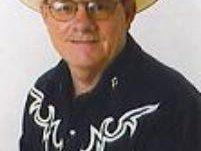 Raymond Lee Peltier