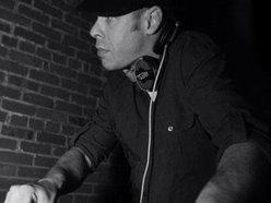 Image for DJ Beset