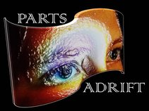 Parts Adrift