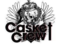 Casket Crew