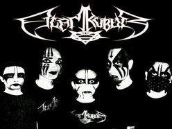 Image for Alam Kubur Black Metallizer