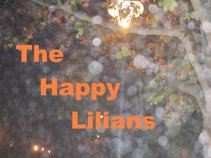 The Happy Lilians