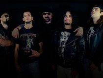 Interceptor(Thrash/Speed Metal from Pescara)