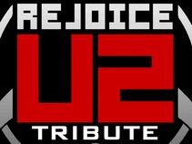 Rejoice U2 Tribute