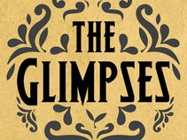 The Glimpses