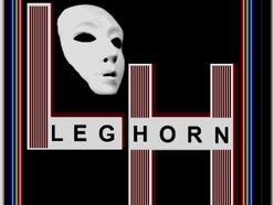 LEG-HORN