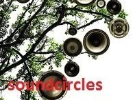 Image for soundcircles