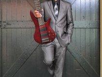 R J On Bass