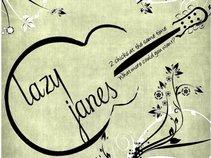 Lazy Janes