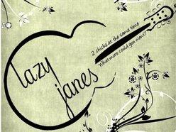 Image for Lazy Janes