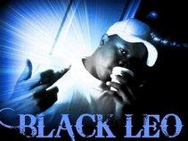Black Leo