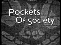 Pockets Of Society