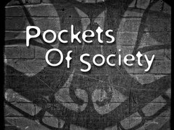 Image for Pockets Of Society
