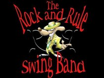 The Rock and Rule Swing Band