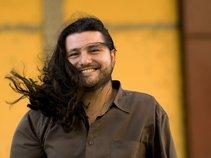 Leandro Maia