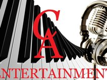 Critically Acclaimed Entertainment Promotional Services