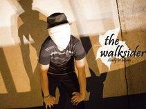 The Walksider