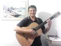 Jeff Lacroix