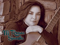 M Renee Suaste