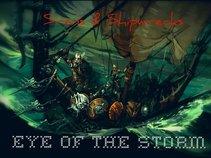 Sirens & Shipwrecks