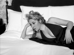 Image for Martha Wainwright