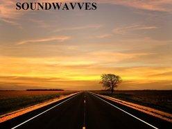 Image for Soundwavves