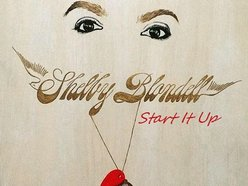 Image for Shelby Blondell