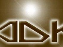 ADK- Angels don't Kill