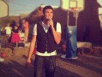 Gabe Shakour