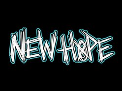 Image for New Hope