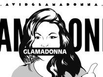 Glamadonna Muzik   The Empire