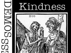 Image for Kindness