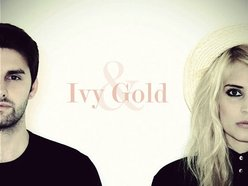 Image for Ivy & Gold