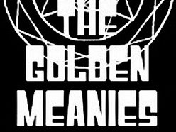 Image for THE GOLDEN MEANIES