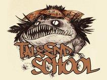 TALE END SCHOOL