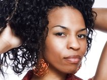 Ebony Brown