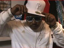 DJ Truuf