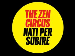 Image for The Zen Circus
