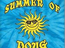 summer of doug