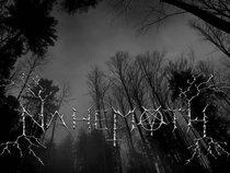 Nahemoth
