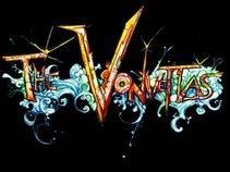 The Vonvettas